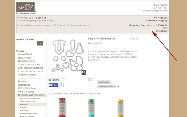 Ordering-10-shopping-bag