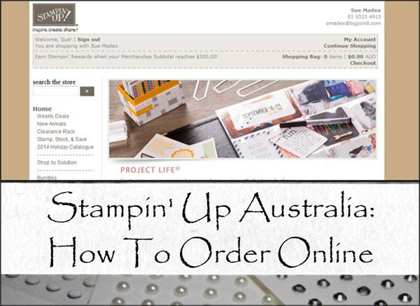 Online-ordering-short-header