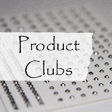 Product-clubs_160