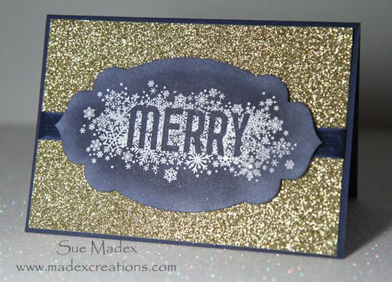 Merry-gold
