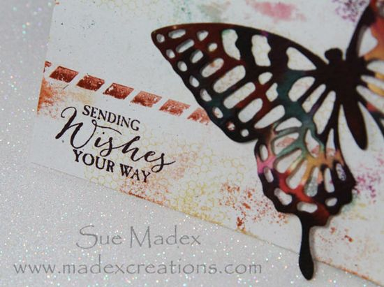 Inked-butterfly-greeting