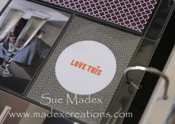 Project-life-love-this-stamp