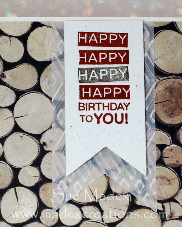 Wood-logs-greeting-and-vellum