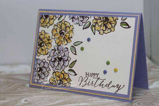 Rachel card 2