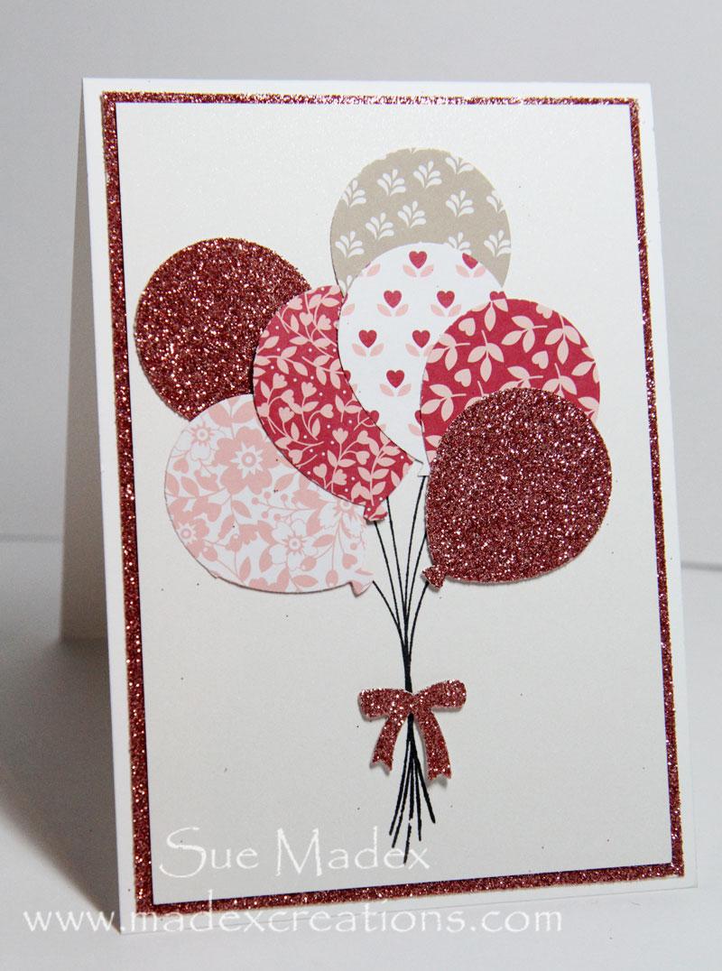 Balloon-celebration-pink-tones