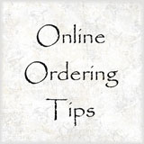 Blog-Button-online-ordering-tips-001
