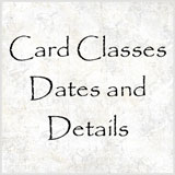 Blog-Button-card-classes-001