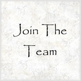 Blog-Button-join-the-team-001