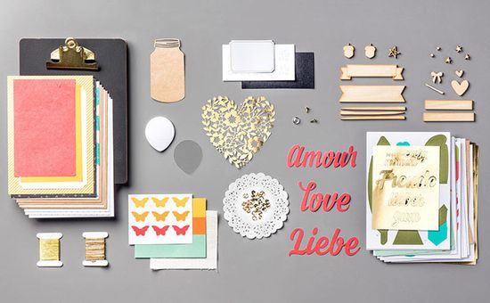 Enjoy-little-things-kit-pieces