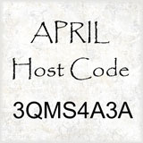 Blog-button-april-host-code