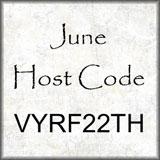 June-host-code