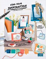 Catalogue-cover