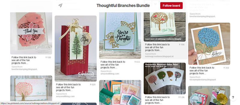 Pinterest-thoughtful-branches