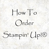 Blog-Button-how-to-order-correct-onejpg
