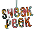 Sneak-peek-clipart-1