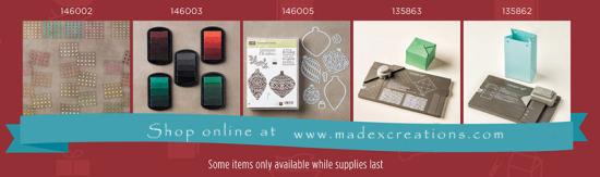 Items-1