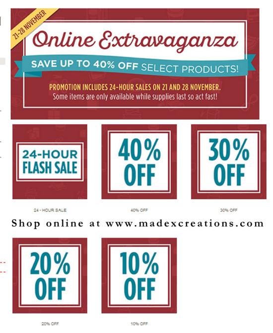 Online-extravaganza-sue-madex