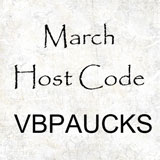 Blog-Button-monthly-host-code_march