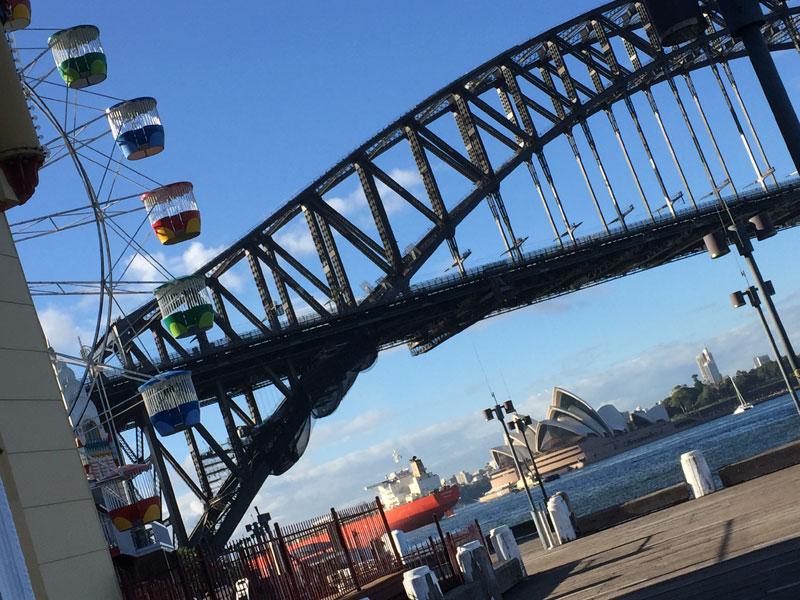 Luna-park-bridge