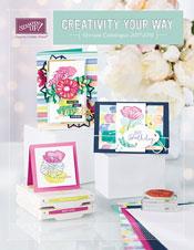 Catalogue cover small