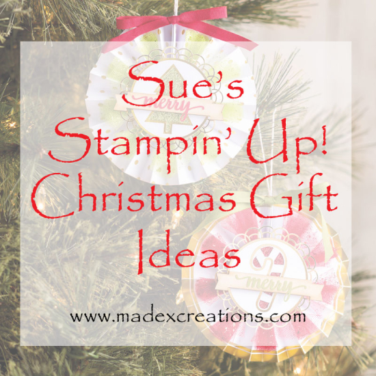 Sues-gift-ideas