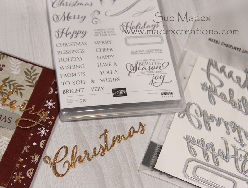 Merry-christmas-to-all-bundle