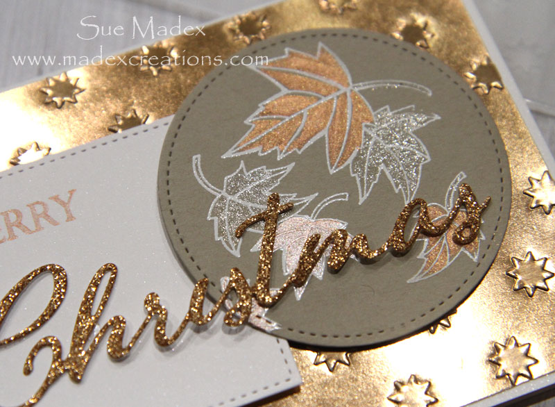 Copper-christmas-2