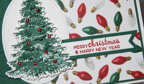 Christmas-tree-5