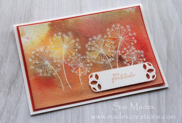 Brushos-card-2