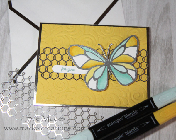 Daffodil-delight-card