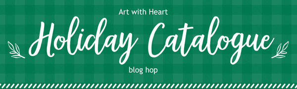 September blog hop banner