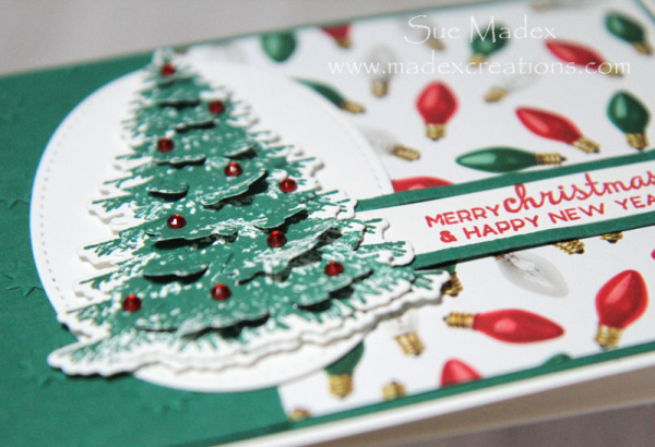 Christmas-tree-card-2