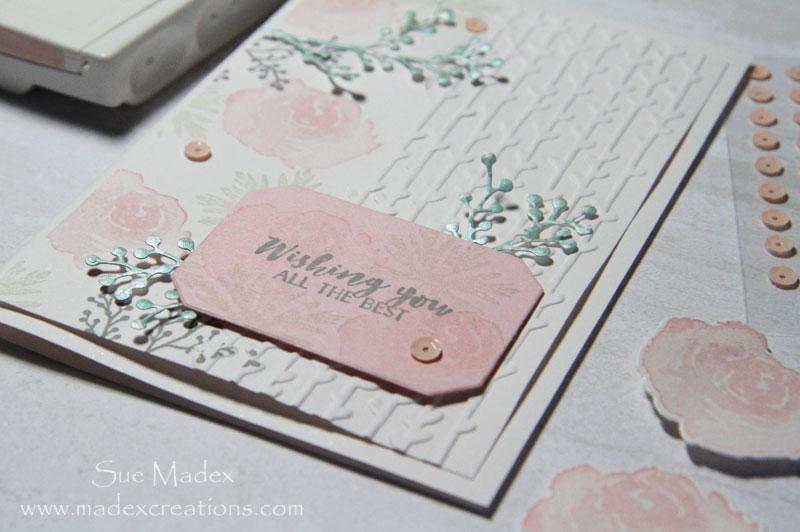 Pink-blog-hop-2