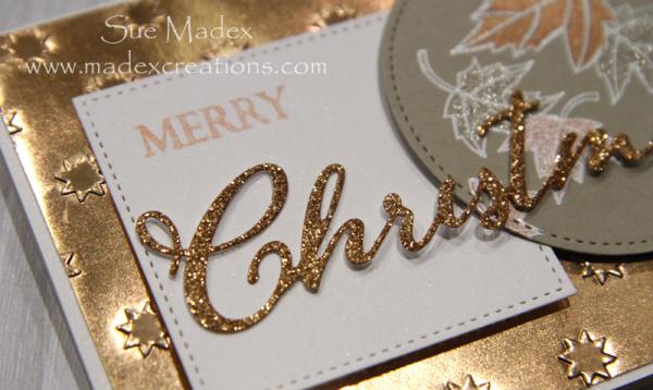 Copper-christmas-3