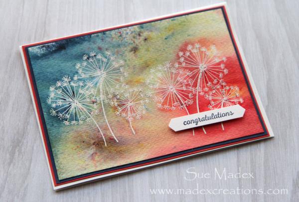 Brushos-card