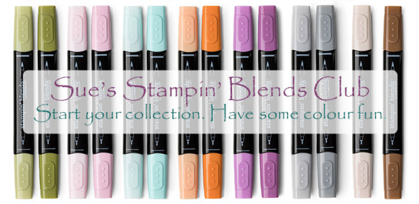 Stampin-blends-club