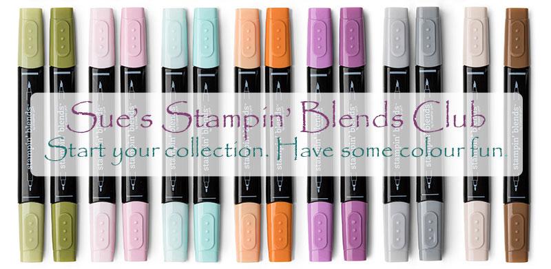 Stampin-blends-club