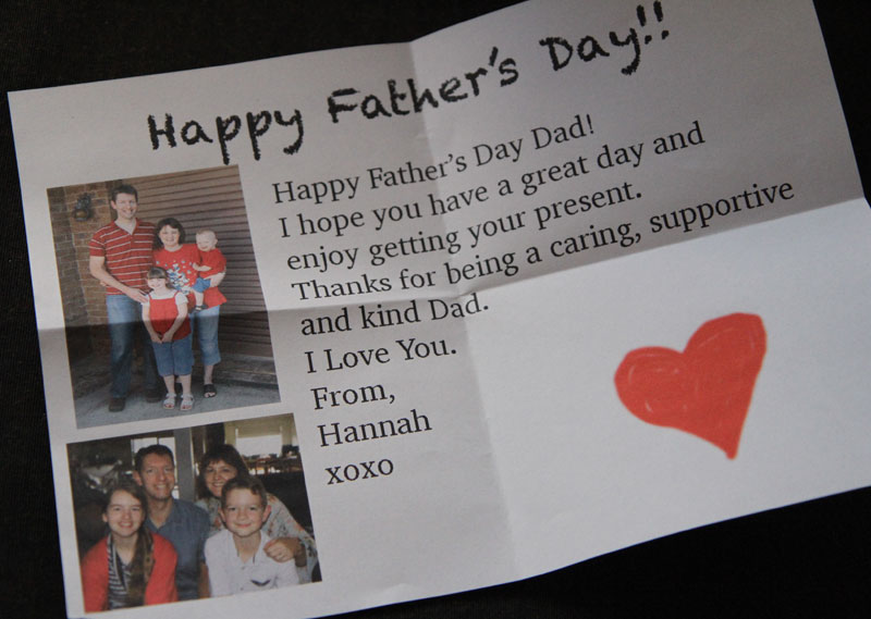 Fathers-day-card-hannah