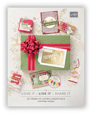Holiday-catalogue-small