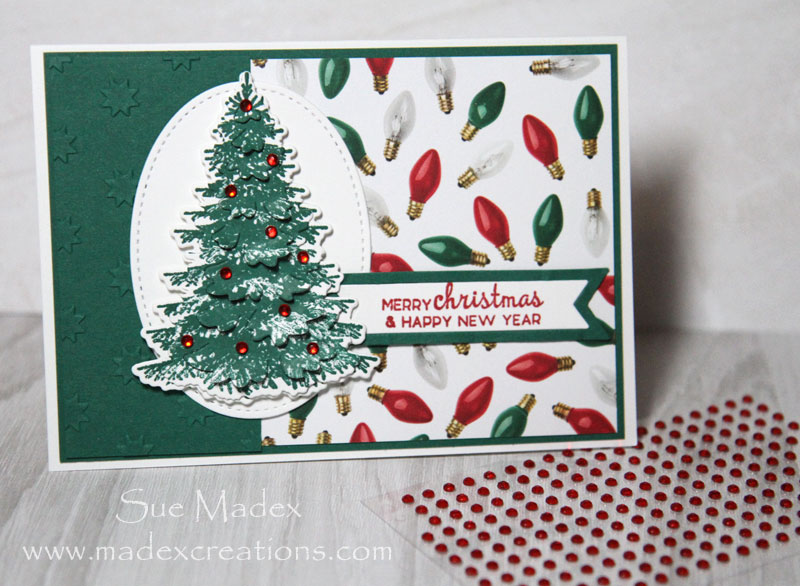 Christmas-tree-card