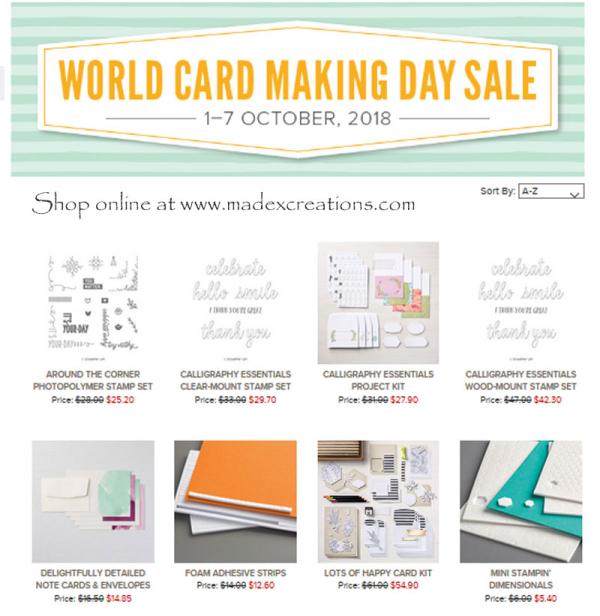 World-card-making-day-sale-1