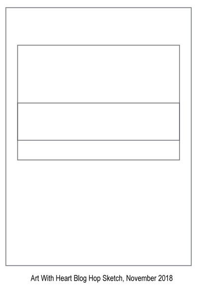 Card sketch 2