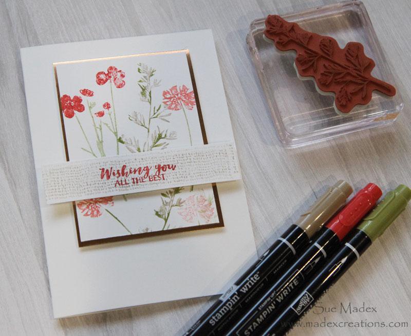 Pressed-flowers-1