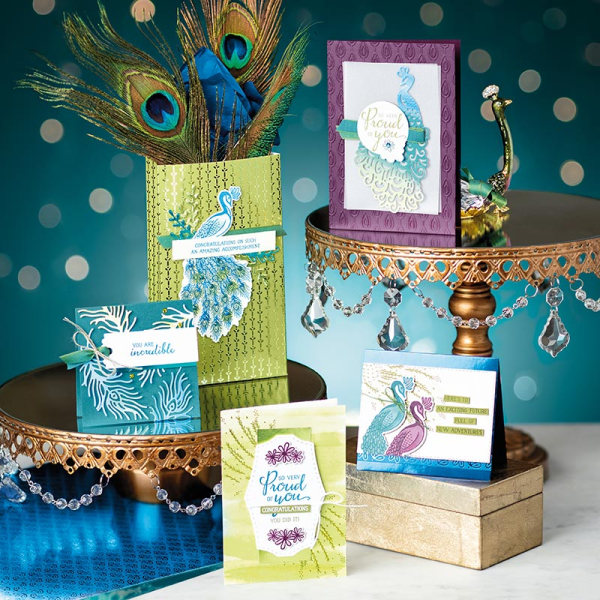 Stampin Up! Australia: New Catalogues - Sue Madex: Stampin