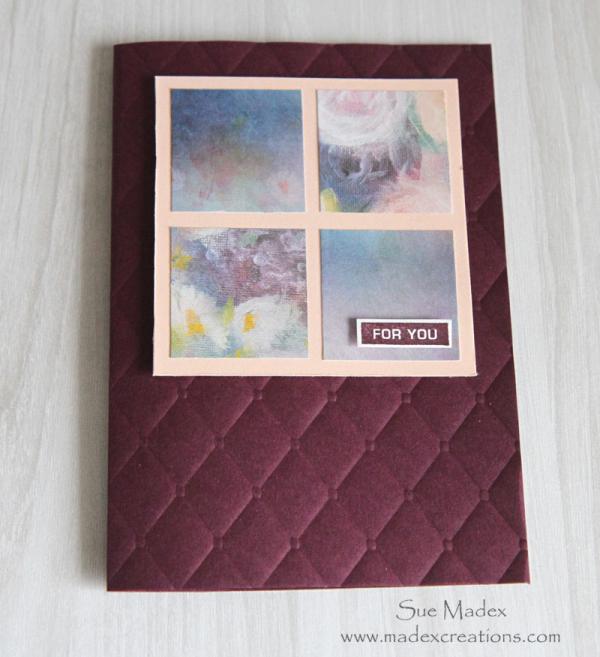 Square-card-1