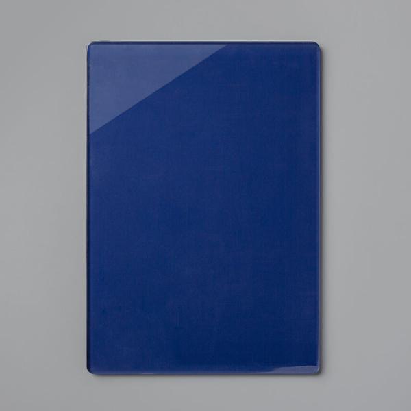 3d embossing folder plate