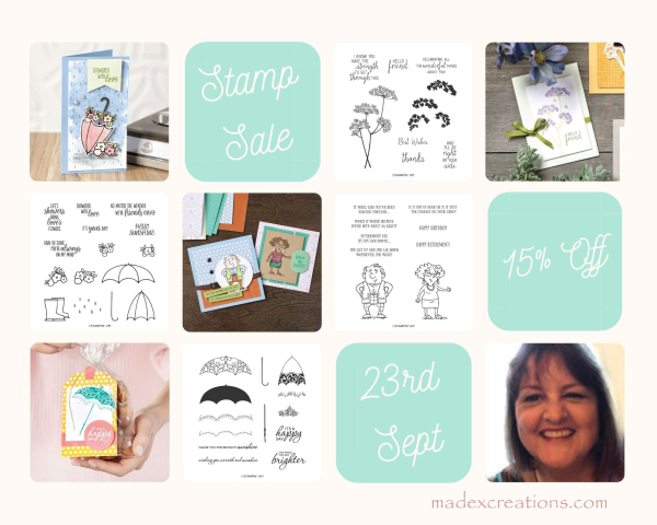 Stamp-sale-2-sue-madex
