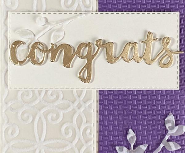 Gorgeous-grape-congrats