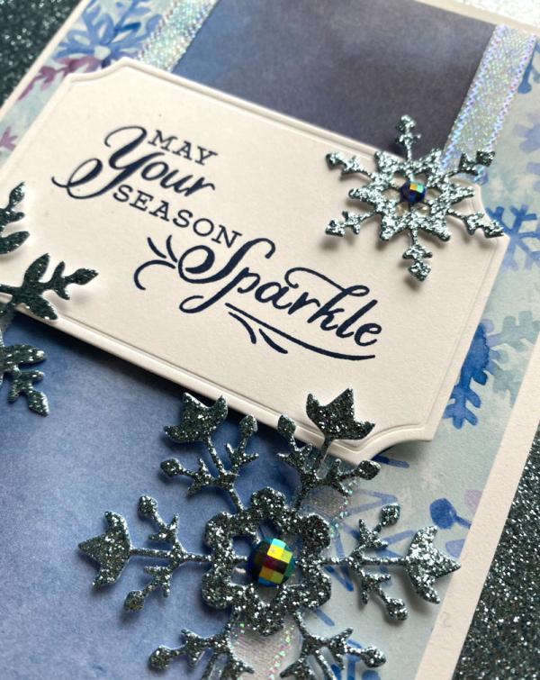 Snowflake-splendor-2