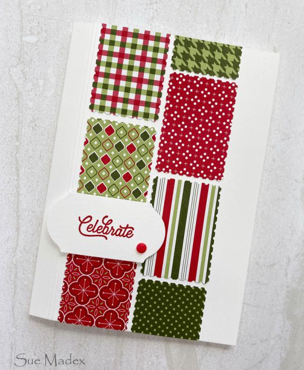 Postage-stamp-christmas